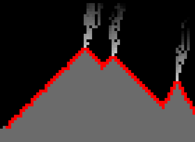 volcano_complete