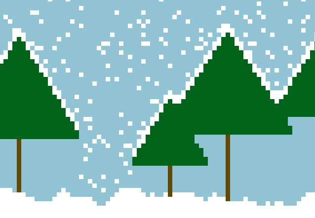 winter_complete